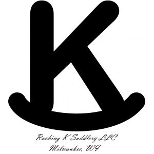 Rocking K Saddlery LLC